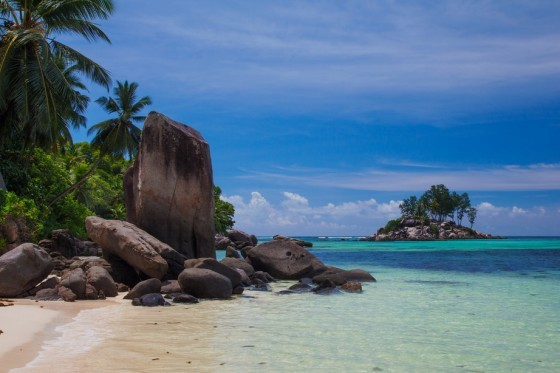 Guida alle isole Seychelles